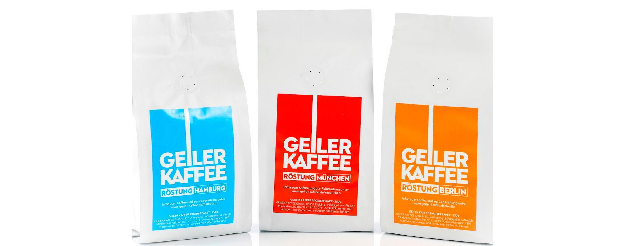 Geiler-Kaffee_Gruppe250g